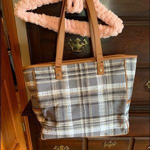 Handbags - Thirty One Cindy Tote